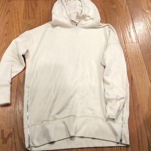 Aerie hoodie